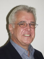 Gerhard G. Reumann