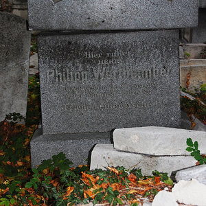Wertheimber Philipp